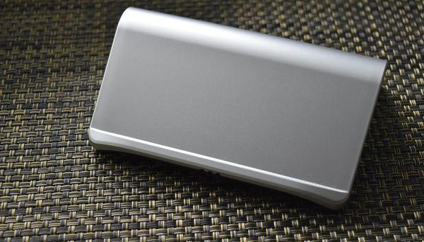 [開箱] 市話輕鬆帶著走!每支手機都是市話分機!中小企業、店家必備工具 SHAFE talk Pro 話盒子