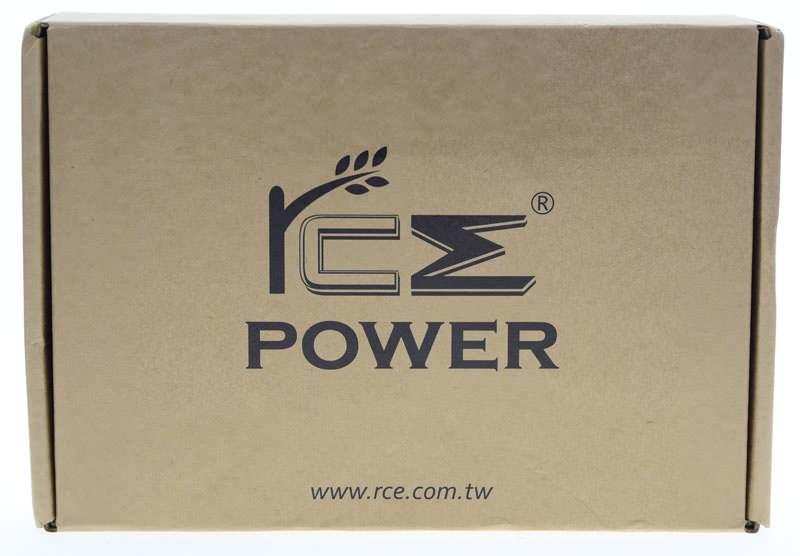 掌握車輛電力系統使用狀況,RCE汽車黑盒子簡介及測試 By 港都狼仔