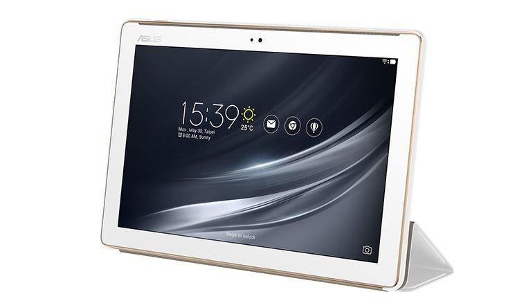 華碩ZenPad 10 Z301M平板
