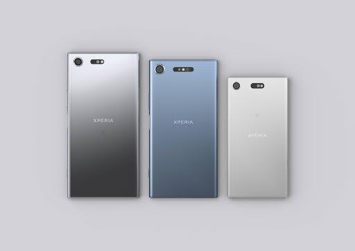 Sony 大小真旗艦來襲!Xperia XZ1 / XZ1 Compact 發表!懶人包規格表看這!
