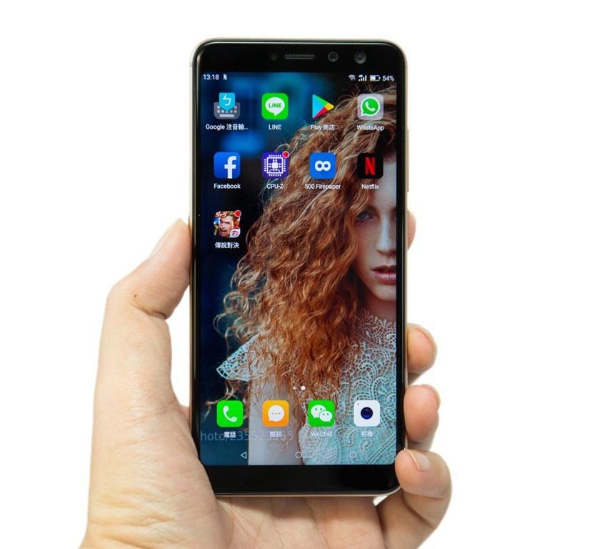 入門價格也有全螢幕手機!超值 SUGAR C11 / C11s 不用七千!