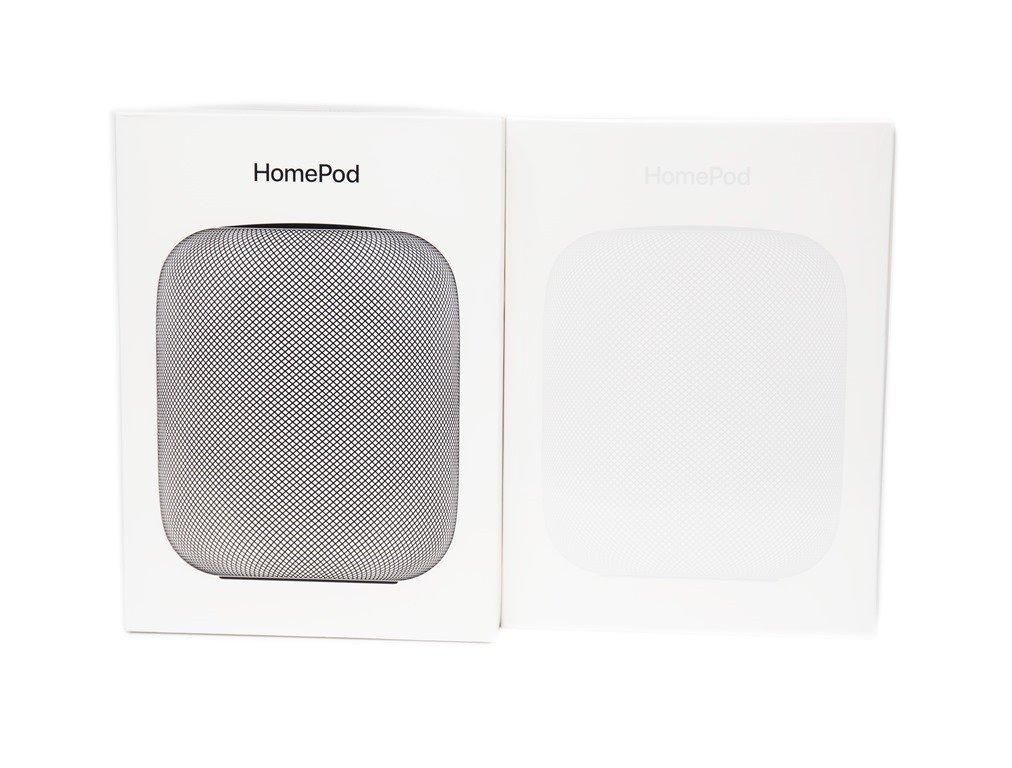 台灣 Apple HomePod 智慧喇叭開箱 by 阿輝;支援中文嗎?音質好嗎?值得買嗎?