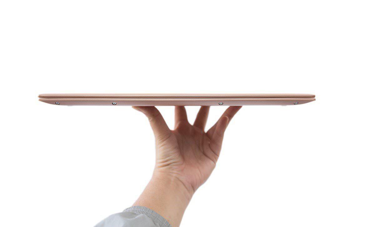 14 吋超輕薄筆電!Acer Swift 5 輕薄/擴充/性能兼具!