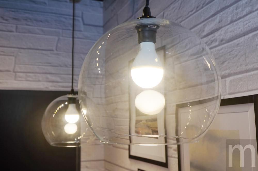 Signify打造新LEDS廣角燈泡💡去藍光、抗閃爍、打造舒適用眼照明