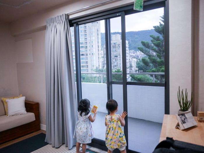 我的居家防蚊法寶!日本KINCHO金鳥防蚊噴霧&掛片
