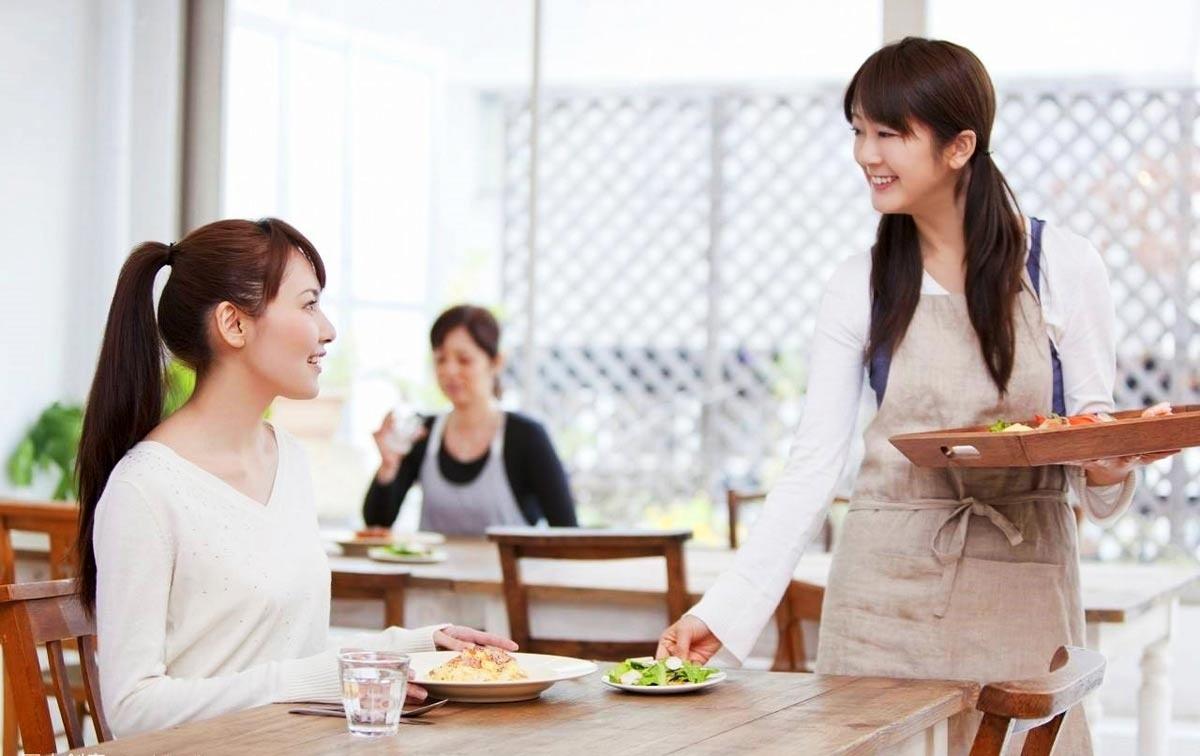 羨慕日本女孩的好皮膚?563美體酵素助你擁有好肌質!