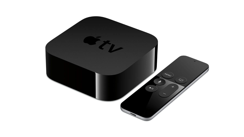 Apple TV有什麼用處與功能?值得買嗎?