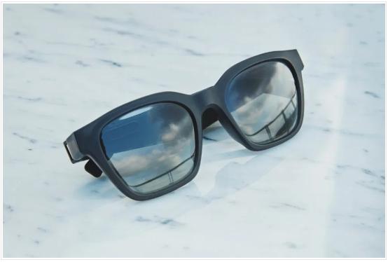 果真是Boss!Bose推出結合個人音響的太陽眼鏡,搭配AR系統,享受全新感官體驗😎