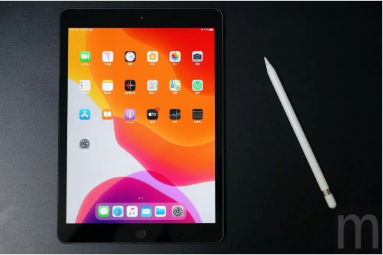 iPad大拚比!2019年推出的「升級款」iPad是否值得買?