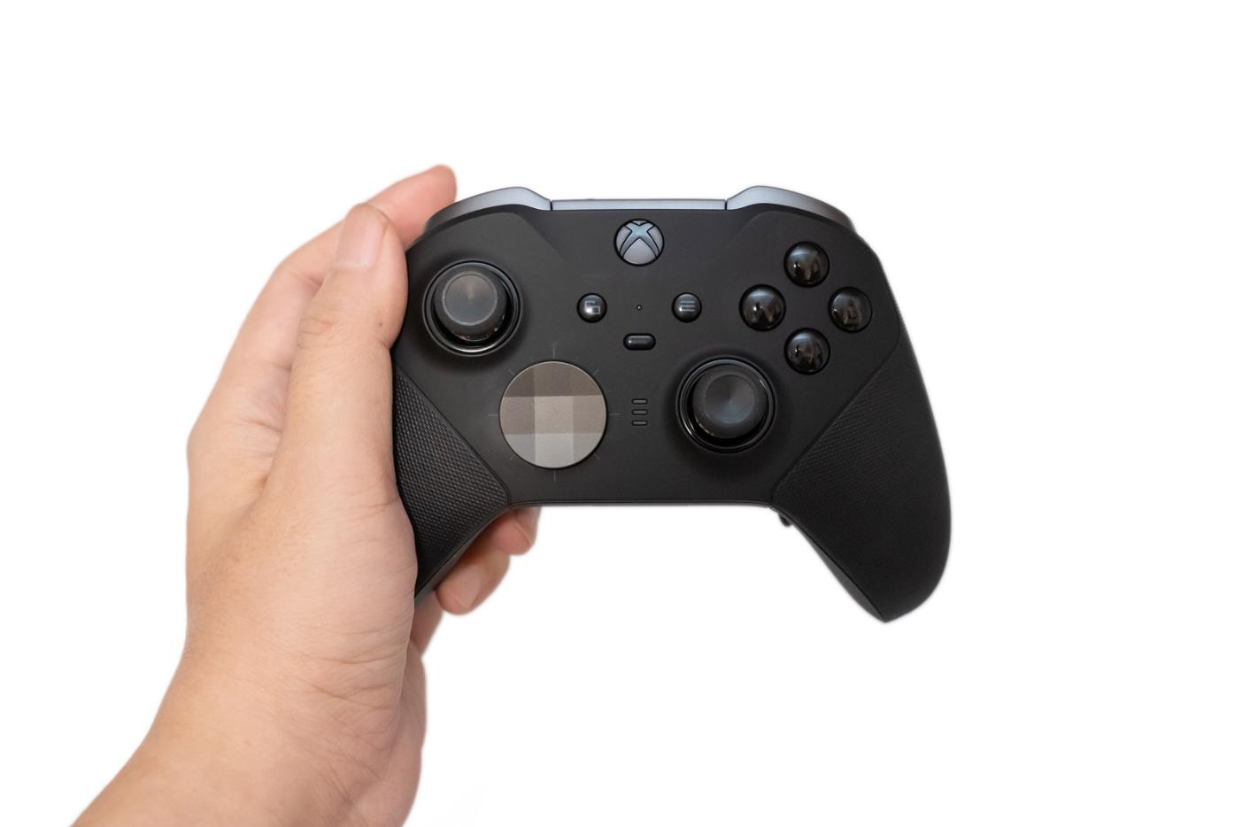 【開箱】最強菁英手把!Xbox Elite 無線控制器 Series 2 台灣版入手!