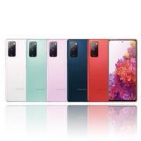 Samsung Galaxys20