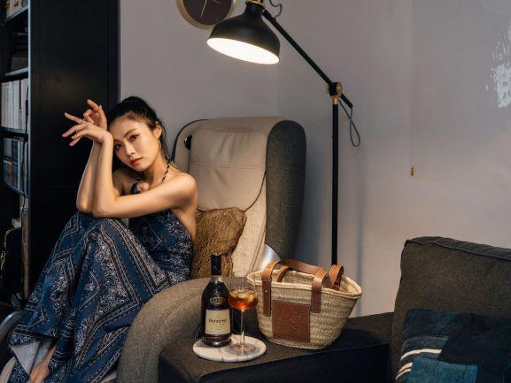 【開箱】讓全家人一起放鬆緊繃身心,高島愛舒服小沙發進化版A1600
