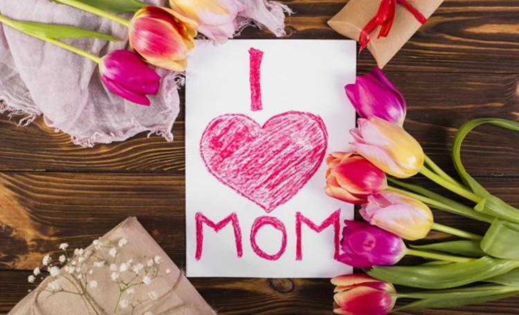 2021母親節實用禮物推薦|母親節禮物熱門排行榜!怎麼送不NG?