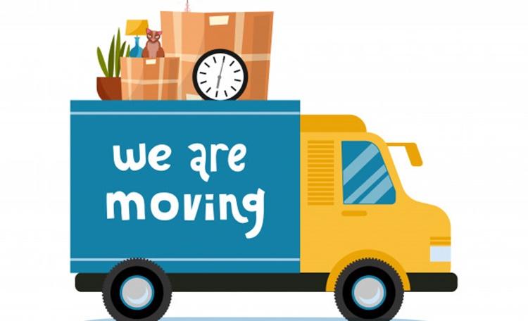 2021搬家前/後DIY清潔教學懶人包,學生、租屋族必看搬家大掃除準備事項
