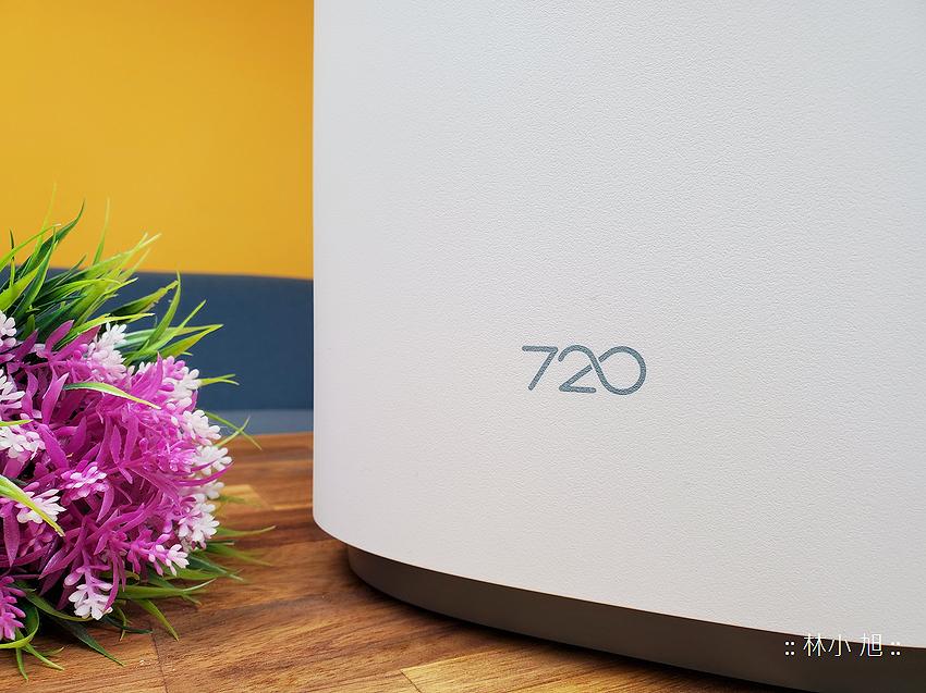 【開箱】華為720全效空氣清淨機:負離子淨化與紫外線殺菌,一台就能過濾14.5坪空間!