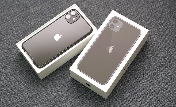 整新機/福利機/福利品是什麼?筆電/手機(iPhone)/家電買福利品好嗎?那我適合買嗎?