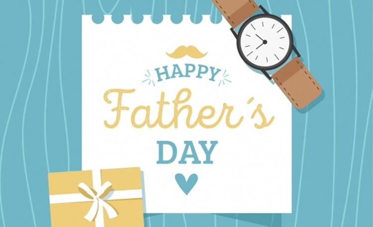 2021父親節禮物推薦排行榜,爸爸最喜歡跟最不想收到的禮物大哉問!