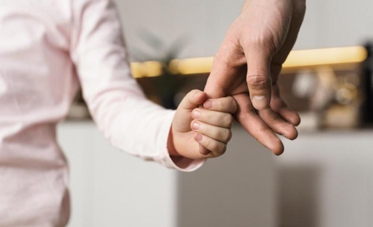 防疫停課在家做什麼?居家育兒的5招與親子活動提案,讓你不再頭痛!