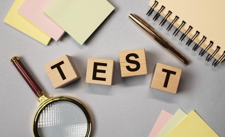 英文檢定考哪張?托福跟多益差別與考試準備資料推薦清單一次看!