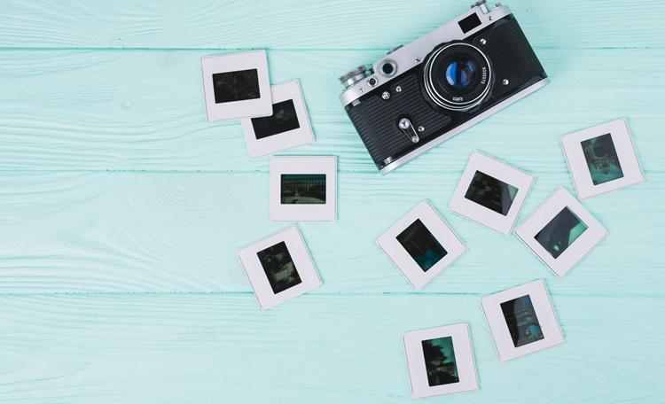 解封出去玩!10招拍照技巧及人氣拍照景點TOP6,讓你拍出絕美打卡照!