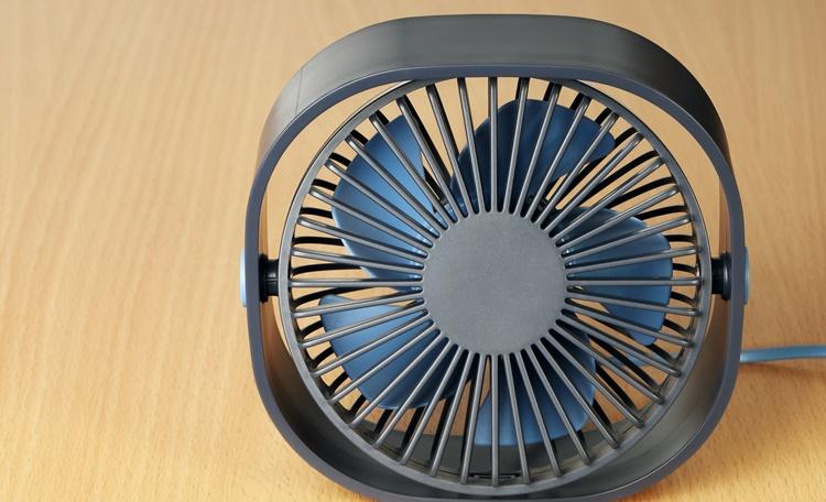 循環扇怎麼挑?優點是什麼?人氣TOP5循環扇推薦,增強冷暖房效果的好物!
